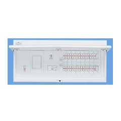Panasonic BQE36222T2 住宅分電盤コンパクト21【smtb-s】