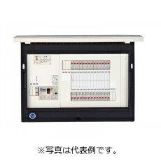 河村電器 EN2D 7360-5 enステーション EN2D