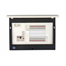 河村電器 EN 7200 enステーション EN