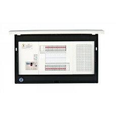 河村電器 ENF 6200 enステーション ENF