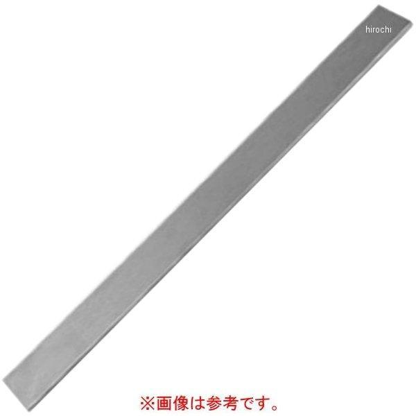 KADGP2418 スナップオン Snap-on 研磨引出しガード セット (KRA2418)