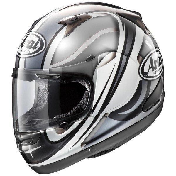 AIQ-ZERBK-57 アライ ヘルメット アストロ IQ ゼロ 黒 57-58cm