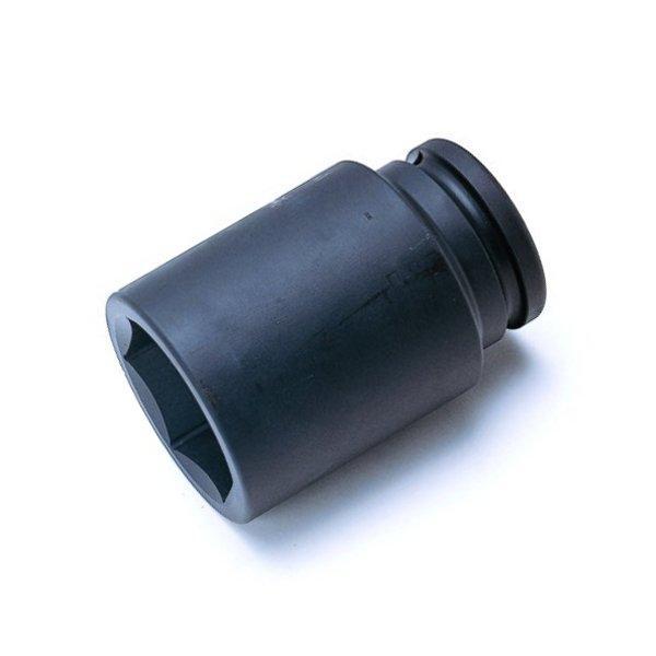 17300A-2.11/16 コーケン 1.1/2インチsq インパクトディープソケット 2.11/16インチ