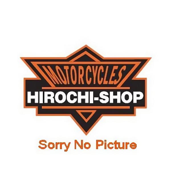【USA在庫あり】 520809 08-0001 ドラゴンファイアー(DRAGONFIRE RACING) PYROPAK SNG CHANNEL AUTO TNR