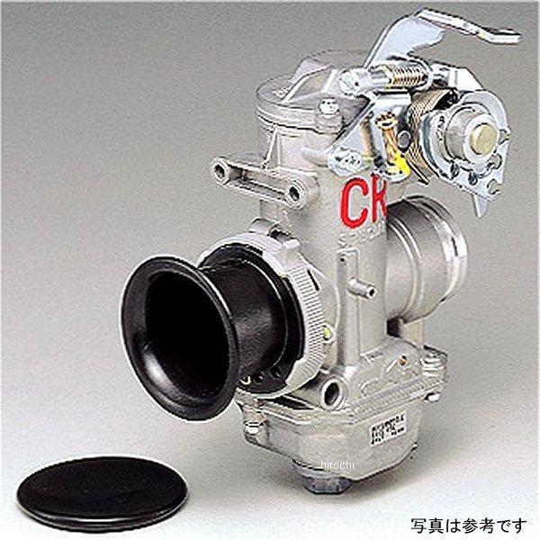 ZK-CR38C キジマ ケイヒン(KEIHIN) CR38Φ シングル SR400/500CV