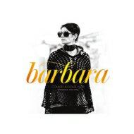 【送料無料】 Barbara バルバラ / Integrale 輸入盤 【CD】
