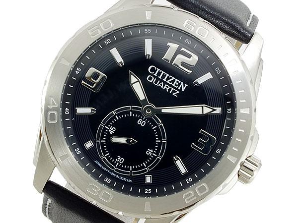 シチズン CITIZEN 腕時計 AO3010-05E