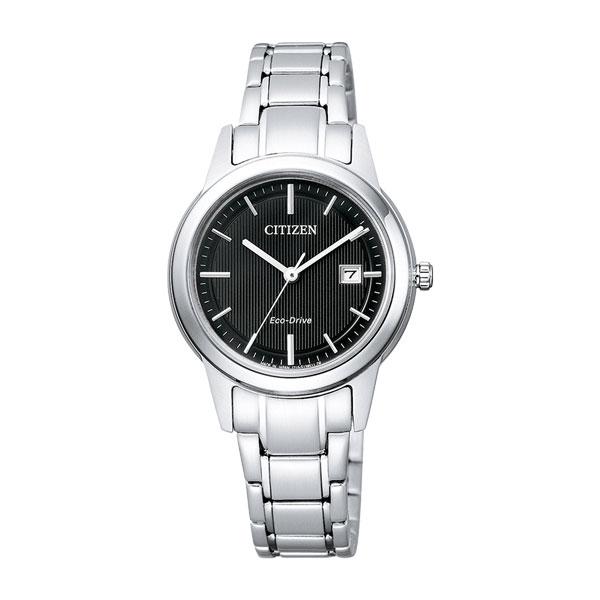 シチズン CITIZEN シチズンコレクション レディース 腕時計 FE1081-67E 国内正規