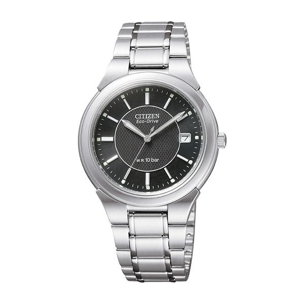 シチズン CITIZEN シチズンコレクション メンズ 腕時計 FRA59-2201 国内正規