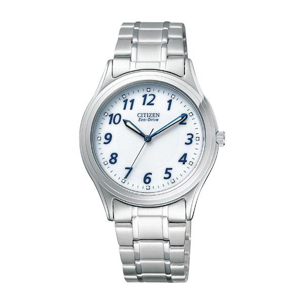 シチズン CITIZEN シチズンコレクション メンズ 腕時計 FRB59-2451 国内正規