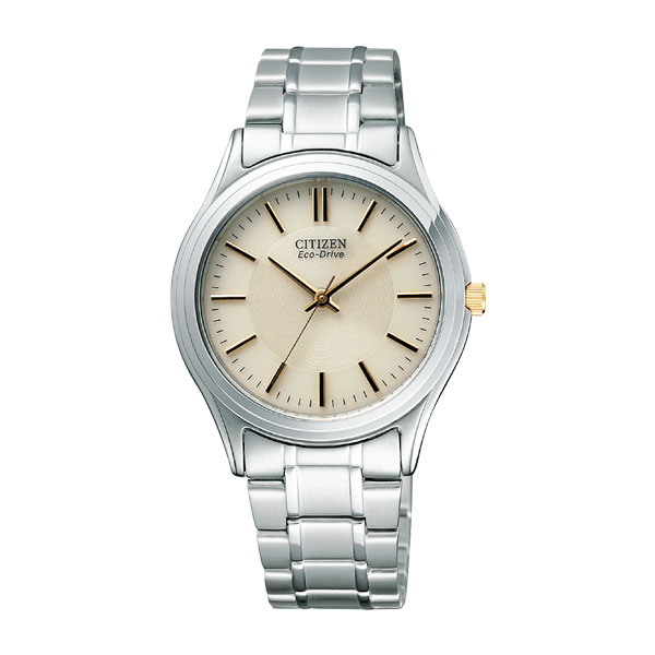 シチズン CITIZEN シチズンコレクション メンズ 腕時計 FRB59-2452 国内正規