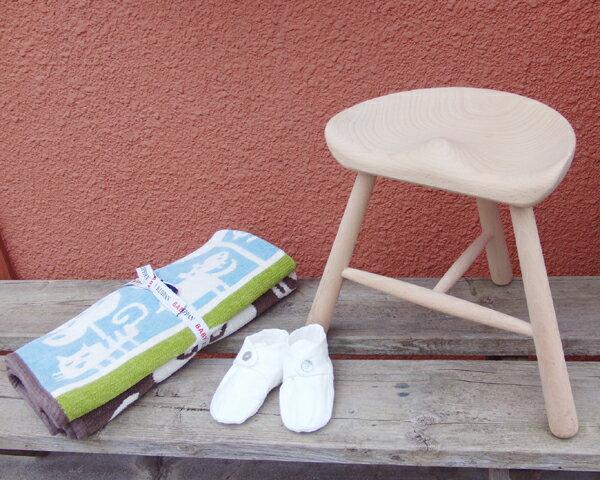 シューメーカーチェア(こども用)No.27/Shoemaker chair【送料無料】【楽ギフ_包装選択】