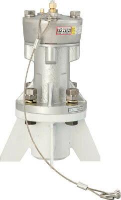 【代引不可】【メーカー直送】 エクセン【小型加工機械・電熱器具】リレーノッカー RKV40PA RKV40PA (2413540)【ラッピング不可】