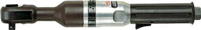 【代引不可】【メーカー直送】 ベッセル【空圧工具】エアーラチェットレンチ GTR10 GTR10 (3713997)【ラッピング不可】