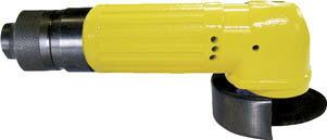 【代引不可】【メーカー直送】 大見工業【空圧工具】エアロスピン(アングルタイプ) OMA50R (3980120)【ラッピング不可】