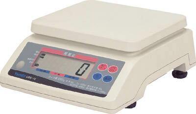 【代引不可】【メーカー直送】 大和製衡【計測機器】 デジタル式上皿自動ハカリ UDS-1VN(検定外品) 3kg UDSIVN3 (3261085)【ラッピング不可】