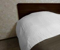 ベッド用ヘッドボード Sシングルサイズ (ホテルタイプベッドの頭元を飾るフラットな板状のボード)