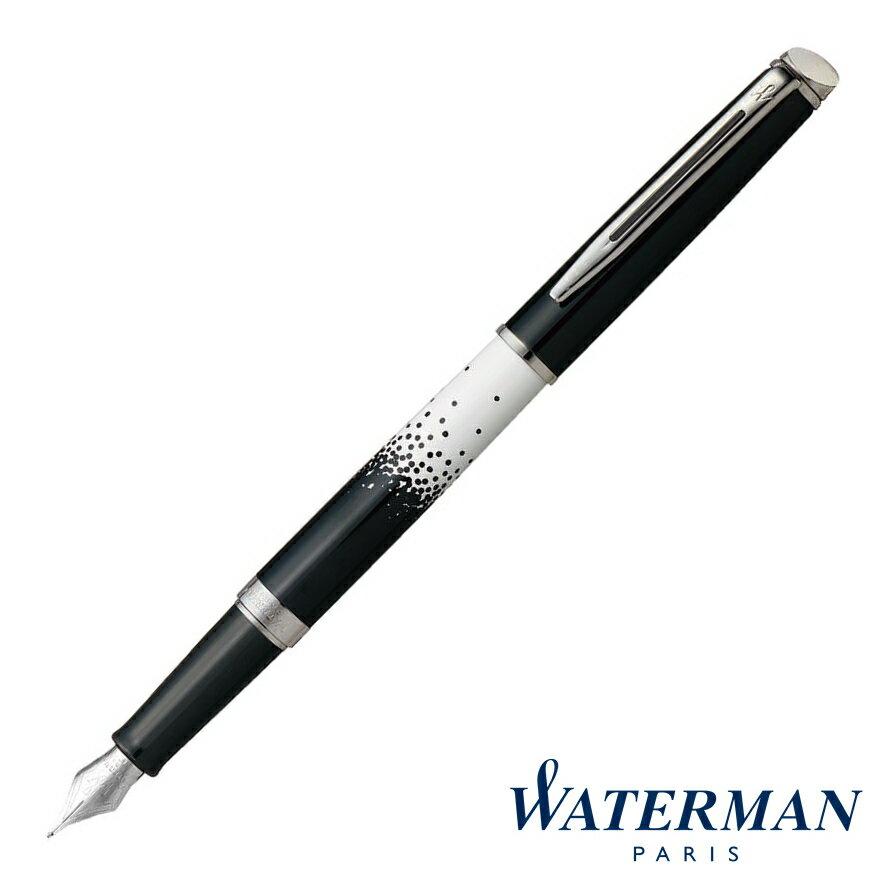 Waterman ct for Waterman 16