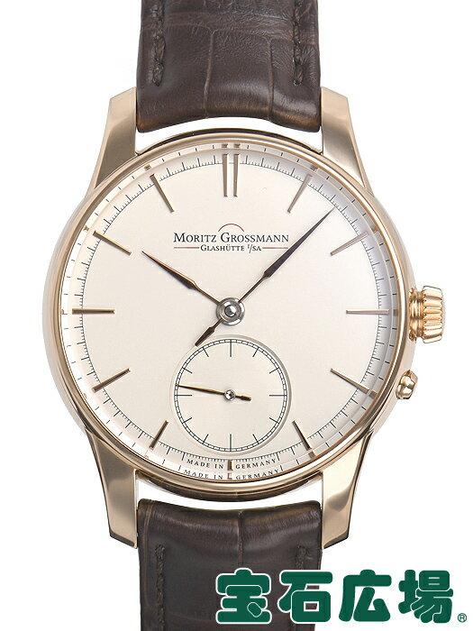 モリッツ・グロスマン アトゥム MG02.B-01-A000063【新品】【メンズ】【腕時計】【送料・代引手数料無料】