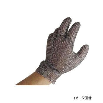メッシュ手袋 SSS オールステン ニロフレックス2000