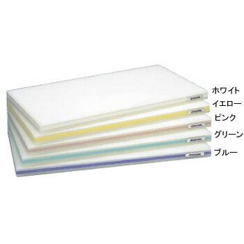 まな板 かるがる SD ピンク 900×400×30