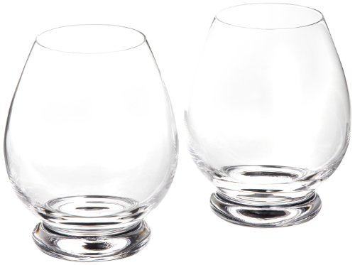 Peugeot プジョー ウイスキーグラス PW250218 Le Whisky Glasses, 2セット