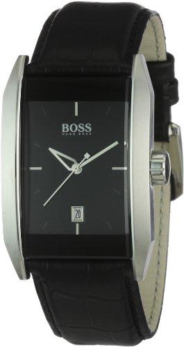ヒューゴ・ボス メンズ 腕時計 Hugo Boss Herren-Armbanduhr 1512480