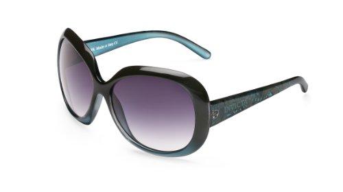 インヴィクタ インビクタ サングラス Invicta IEW015-04 Sunglasses Butterfly