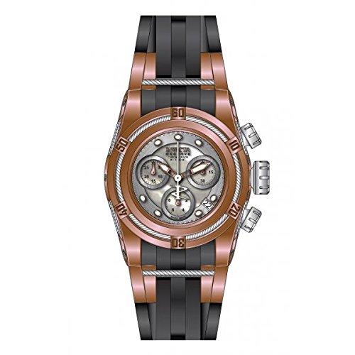 インヴィクタ インビクタ 腕時計 レディース 時計 Invicta Women's 15283 Bolt Analog Display Swiss Quartz Black Watch
