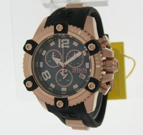 インヴィクタ インビクタ 腕時計 時計 Invicta Watch 80366