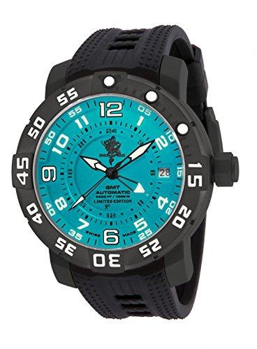 インヴィクタ インビクタ 腕時計 時計 Invicta Watch 14276