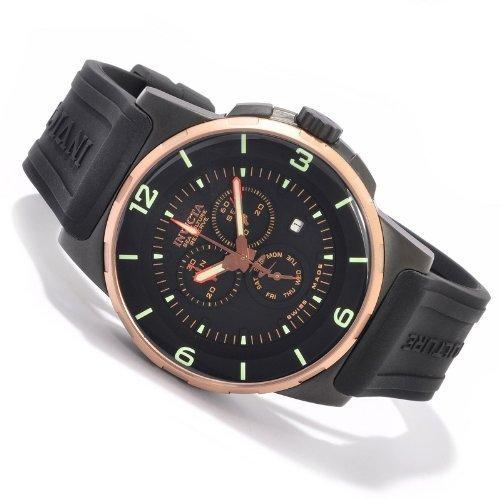 インビクタ 時計 インヴィクタ メンズ 腕時計 Invicta Reserve Sea Vulture Mens Watch 0475