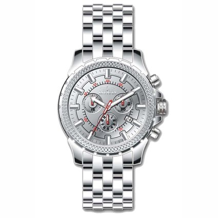 インビクタ 時計 インヴィクタ メンズ 腕時計 Invicta Men's 7167 Signature Collection Air Legend Chronograph Watch