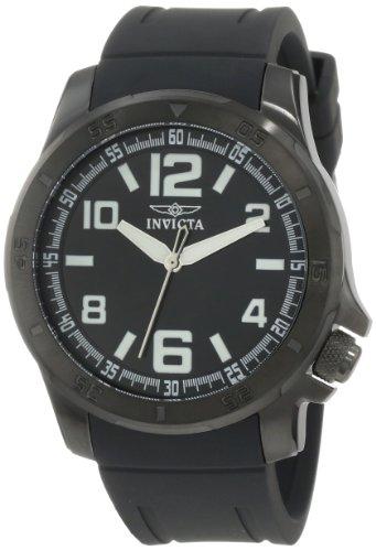 インビクタ 時計 インヴィクタ メンズ 腕時計 Invicta Men's 1911 Specialty Collection Swiss Quartz Watch