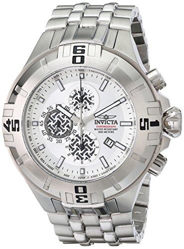 インビクタ 時計 インヴィクタ メンズ 腕時計 Invicta Men's 12353 Pro Diver Chronograph Watch