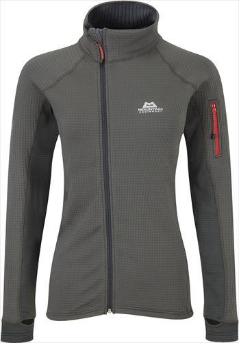 Mountain Equipment Womens Eclipse Inferno Jacket  マウンテンイクイップメント レディースイクリプスインフェルノジャケット Shadow Grey 12