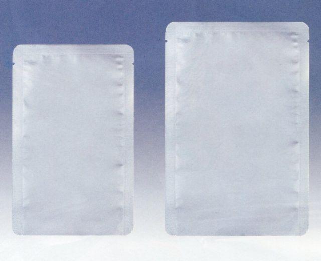 ALH-1727H(2,000枚) 170×270mm アルミ三方袋 脱酸素剤対応袋【本州/四国/九州は送料無料】
