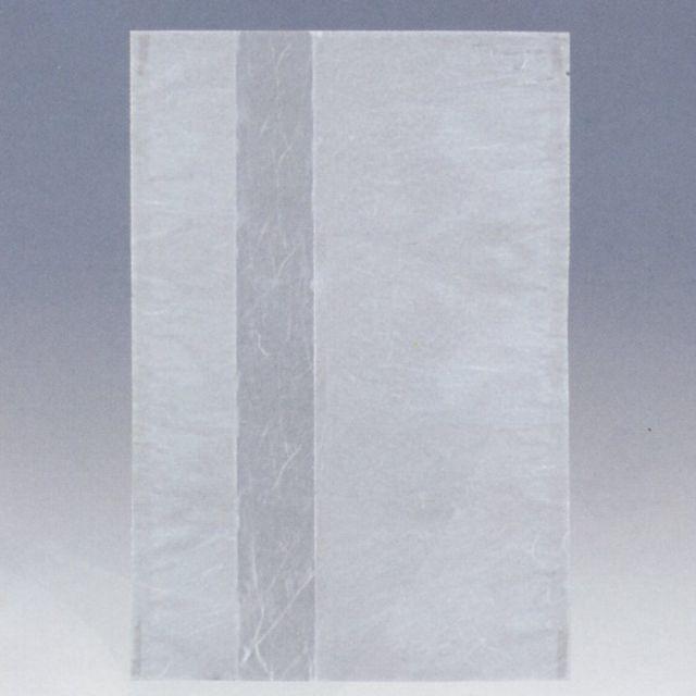 SWX-1323HT 130×230mm(3,000枚) 雲流(雲龍/雲竜)ストライプ三方袋 脱酸素剤対応袋【本州/四国/九州は送料無料】