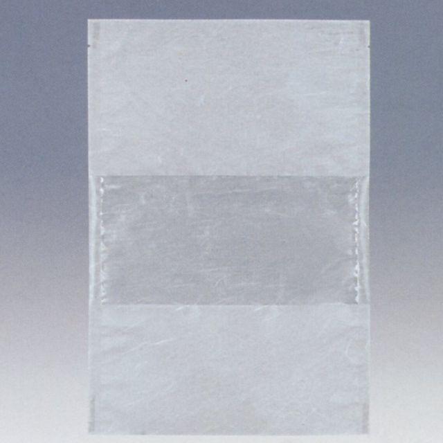 SWX-1727HY 170×270mm(2,000枚) 雲流(雲龍/雲竜)横ストライプ三方袋 脱酸素剤対応袋【本州/四国/九州は送料無料】