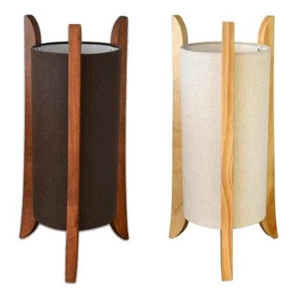 【送料無料】ELUX(エルックス) Lu Cerca(ルチェルカ) TUBO Table(チューボテーブル) テーブルライト【同梱・代引き不可】