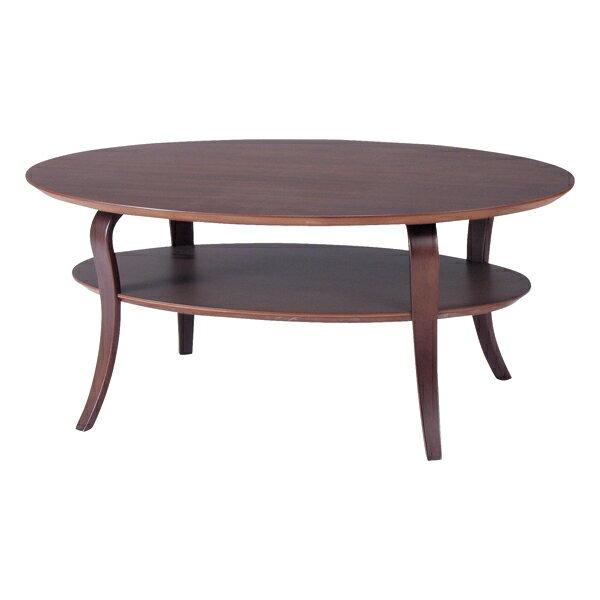 【送料無料】 インテリア家具 テーブル NET-406BR 【代引不可】【同梱不可】