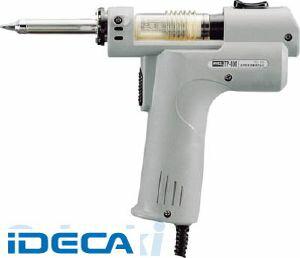 DP96441 自動ハンダ吸取器