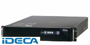 KM40917 「直送」【代引不可・他メーカー同梱不可】 UPS ラックマウントタイプ 1000VA/800W 100V