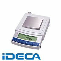 DR92218 電子ユニブロック天秤