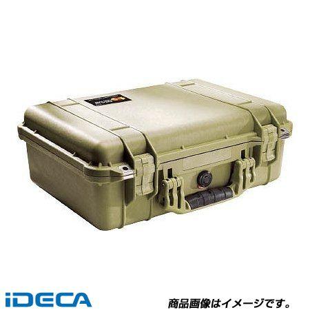 【あす楽対応】DN49030 1500 OD 470×357×176
