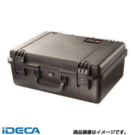 【あす楽対応】◆DW52879 ストーム IM2600黒 538×406×211