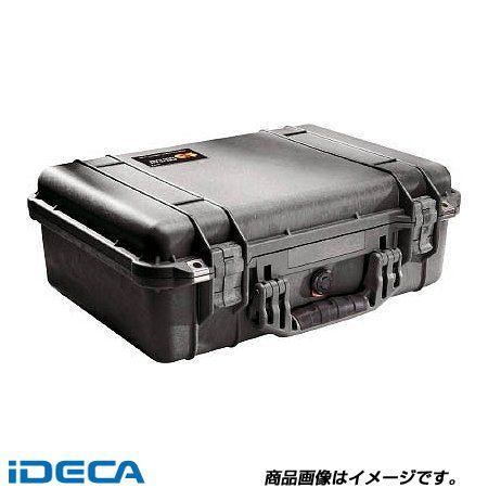 【あす楽対応】ES80672 1500 黒 470×357×176