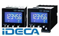 DU60402 電子カウンタ E48-101