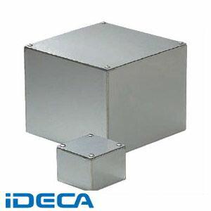 CU09430 ステンレスプールボックス