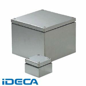 CW52497 ステンレスプールボックス